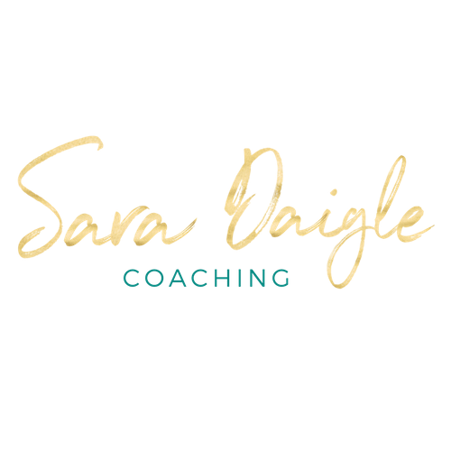 Sara K Daigle