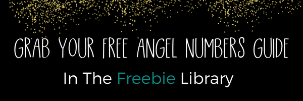 Welcome to Freebie Library
