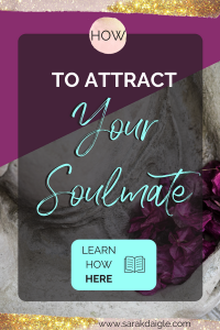 How To Manifest Love and Relationship Goals