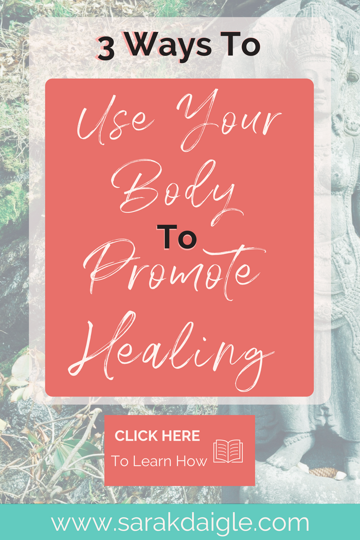 listen to your body to promote healing (1)