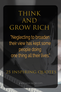 Think and Grow Rich Quotes--01
