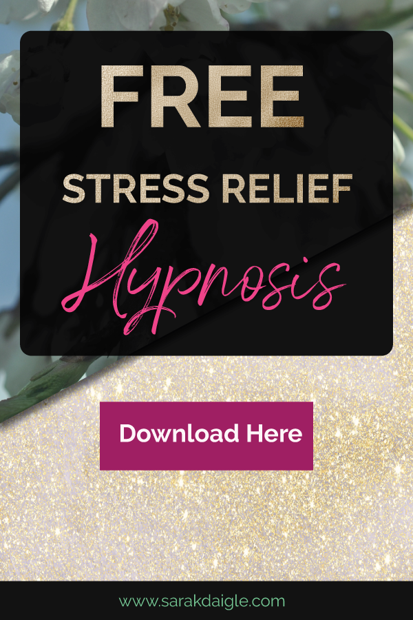 Stress and Anxiety Relief Remedies