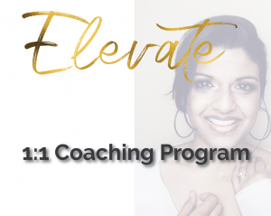 Coaching to get money and clients