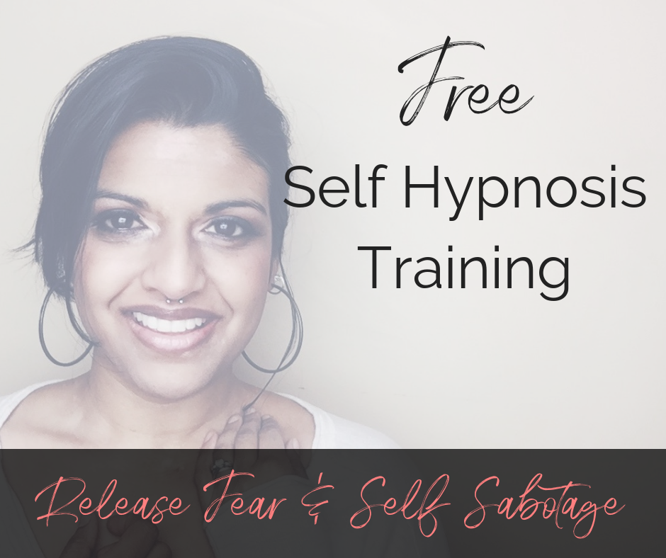 Learn how to do hypnosis